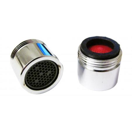 Perlator M18 6L/min 3xoszczędność 70% żużycia wody