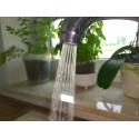 PERLATOR M22 -4 l/min przepływu wody