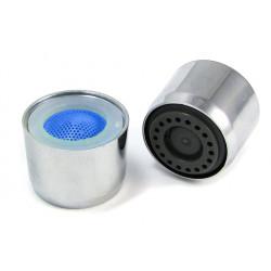 Perlator M22 4L/min 3xoszczędność 74% żużycia wody