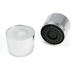 Perlator M22 3L/min 3xoszczędność 75% żużycia wody